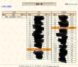 4f7f62a7ebc870fb2358f0d42aea3f0b.png