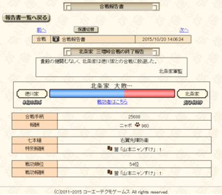 6cb781f9a4f62f4769d8c7d577365f0a.png