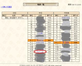 b472356b90ed4b6d2ea1aa680aeff3c2.png
