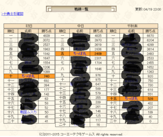 ccc8880683019f8af1b15c67b11b21ba.png