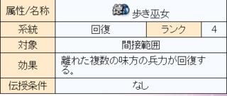 b4d21a75094653125a36f6f5a106590c.png
